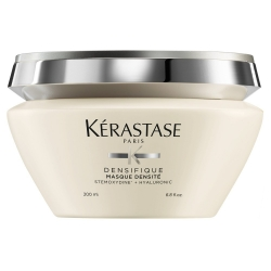 Kerastase Densifique Masque Densite - Восстанавливающая маска, 200 мл