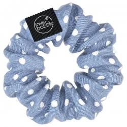 Invisibobble SPRUNCHIE Dot's It - Резинка-браслет для волос, 1шт