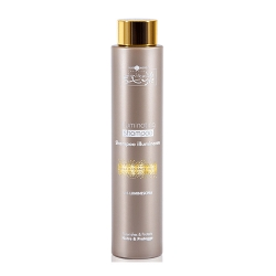 Hair Company Inimitable Style Illuminating Shampoo - Шампунь, придающий блеск, 250 мл