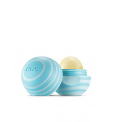 Eos Бальзам для губ Eos Vanilla Mint Ваниль-мята, 7гр