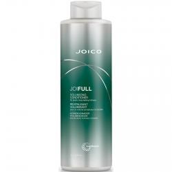Joico JoiFull Volumizing Conditioner - Кондиционер для воздушного объема 1000 мл