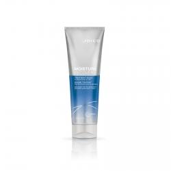 Joico Treatment Balm For Thick/Coarse, Dry Hair - Новинка Маска увлажняющая для плотных/жестких, сухих волос 250 мл