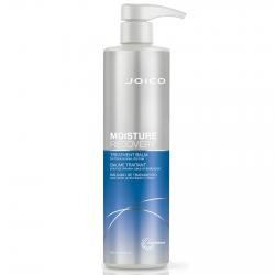 Joico Treatment Balm For Thick/Coarse, Dry Hair - Новинка Маска увлажняющая для плотных/жестких, сухих волос 500 мл