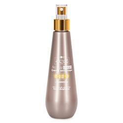 Hair Company Inimitable Style No Frizz Cream - Разглаживающий крем, 200 мл