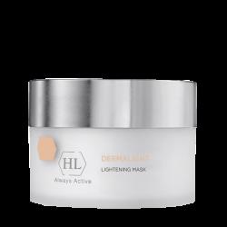 Holy Land Dermalight Lightening Mask - Осветляющая маска 250 мл