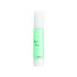 Lebel trie emulsion 6 - Моделирующий крем 50 гр
