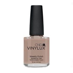 CND Vinylux №123 Impossibly Plush - Лак для ногтей 15 мл