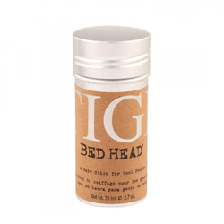 TIGI Bed Head Hair Wax Stick - Текстурирующий карандаш для волос 75 мл