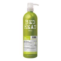 TIGI Bed Head Urban Anti+dotes Re-Energize - Шампунь для нормальных волос уровень 1 750 мл