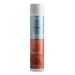 Lakme Teknia Gentle balance sulfat-free shampoo - Шампунь для частого применения для нормальных волос 100 мл