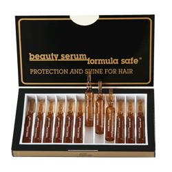 WT-Methode Beauty serum formula safe / Бьюти Серум Формула Сейф 12*10 мл. Общий объем: 120 мл
