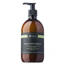 Assistant Professional Frequent Use Fluid - Флюид ежедневный для волос, 500 мл