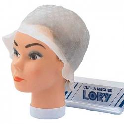 Sibel Lory - Шапочка для мелирования