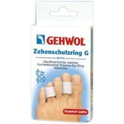 Gehwol - Гель-кольцо G, мини, 18 мм, 2 шт