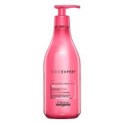 L'Oreal Professionnel Pro Longer Renewing Shampoo - Восстанавливающий шампунь, 1500 мл