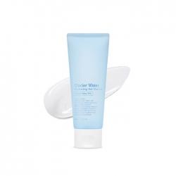A'PIEU Glacier Water Hydrating Gel Cream - Крем для лица, 100 мл
