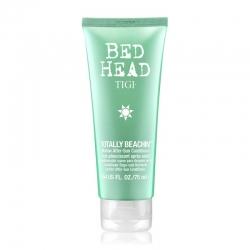 TIGI Bed Head Totally Beachin - Летний кондиционер для волос, 75 мл