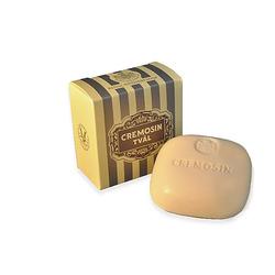 Victoria Soap Cremosin Soap - Мыло для тела, 25 гр
