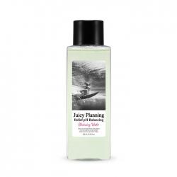 A'PIEU Juicy Planning Relief PH Balancing Cleansing Water - Средство для снятия макияжа, 200 мл