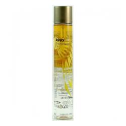Kaaral Happy Sun Bamboo Oil - Несмываемый двухфазный спрей 150 мл