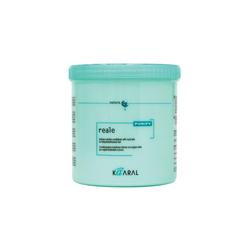 Kaaral Purify Reale Intense Conditioner - Интенсивный восстанавливающий Реале кондиционер для поврежденных волос 250 мл