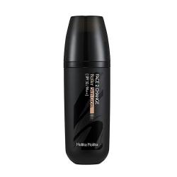 Holika Holika Face 2 Change Roller Skin Gloss - Роликовый хайлайтер, сияние, 30 мл