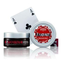 L`Oreal Professionnel Homme Poker Paste/Мужская Линия - Покер паста 75 мл