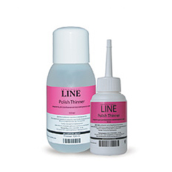 CND Polish Thinner - Жидкость для разбавления лака 50 мл