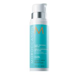 Moroccanoil Curl Defining Cream - Крем для оформления локонов 250 мл