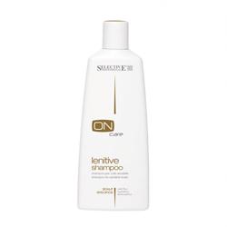 Selective On Care Scalp Specifics Lenitive Shampoo - Шампунь для чувствительной кожи головы 250 мл