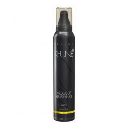 Keune Design Styling Mousse Brashing Soft - Мусс Софт 200 мл