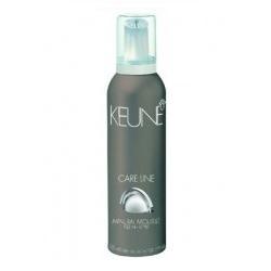 Keune Care Line Style Creators Mineral Mouse - Мусс укладочный с природными минералами 200 мл