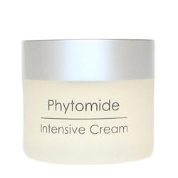 Holy Land Phytomide Intensive Cream - Интенсивный крем 50 мл