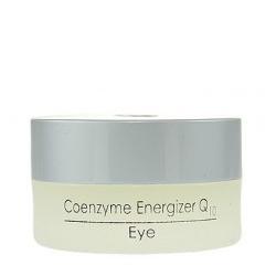 Holy Land Coenzyme Energizer Eye Cream - Крем для век 15 мл