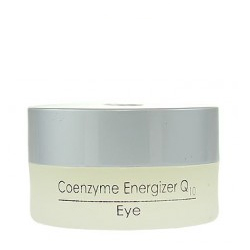 Holy Land Coenzyme Energizer Eye Cream - Крем для век 15 мл