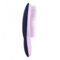 Tangle Teezer The Ultimate Navy Lilac - расческа для волос
