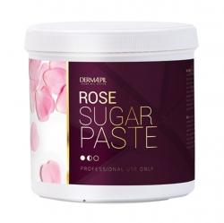 """Beauty Image - Сахарная паста ROSE - """"Роза""""  средней плотности, 500 г"""