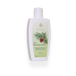 Victoria Soap Tallba Pine Soap - Лосьон для тела, 250 мл