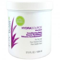 Matrix Biolage Hydrasource Conditioner - Увлажняющий кондиционер для сухих волос, 1094 мл