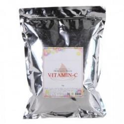 Anskin Vitamin-C Modeling Mask - Маска альгинатная с витамином С, 1000 мл