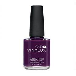 CND Vinylux №141 Rock Royalty - Лак для ногтей 15 мл