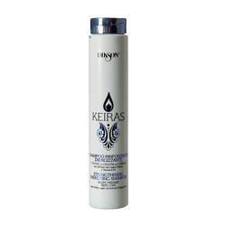 Dikson Keiras Shampoo Rinforzante Energizzante - Укрепляющий шампунь против выпадения волос 250 мл