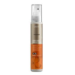 Lakme Teknia Sun Care protection spray - Спрей для волос солнцезащитный 300 мл