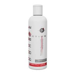 Hair Company Double Action Ricostruttore Profondo Step 2 Freddo - Регенерирующее средство холодной фазы 250 мл