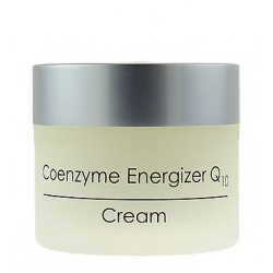 Holy Land Coenzyme Energizer Cream - Крем 50 мл