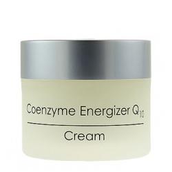 Holy Land Coenzyme Energizer Cream - Крем 50 мл