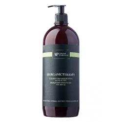 Assistant Professional Frequent Use Fluid - Флюид ежедневный для волос, 1000 мл