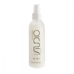 Kapous Studio Styling Cream-spray 15 in 1 - Крем-спрей для волос 15 в 1, 200 мл