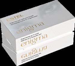 Estel Enigma - Осветляющий крем для бровей