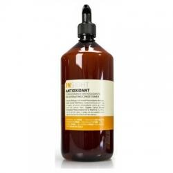 Insight Antioxidant - Шампунь антиоксидант для перегруженных волос, 100 мл